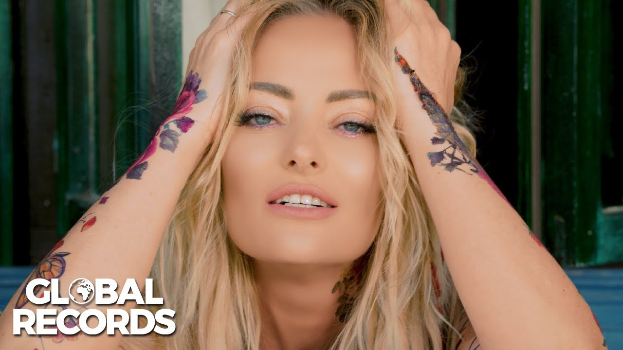 Delia - Vreau La Tara | Official Video