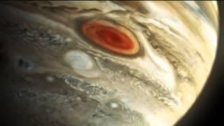 Schiller/Opus/The Planets: Jupiter
