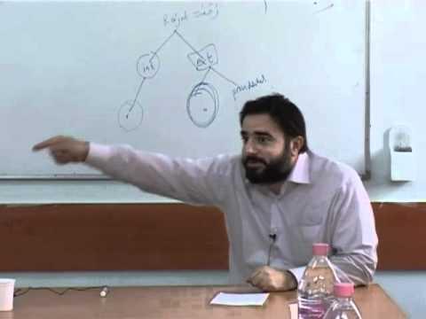 Image result for ayatollah sekaleshfar