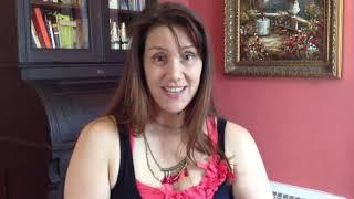 Healthy Detox Lemon Cucumber Water & Salad