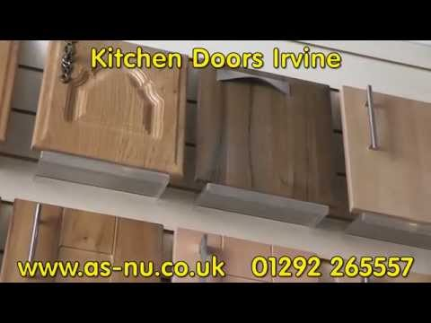 kitchen-doors-irvine-and-kitchens-irvine
