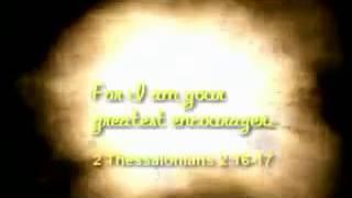 """""""GOD IS LOVE"""" 1John 4:8"""