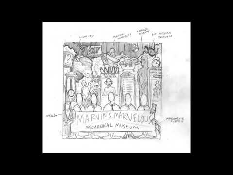 Tally Hall - The Bidding (2005 Version)