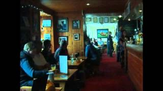 Applecross Inn 2013 06 26