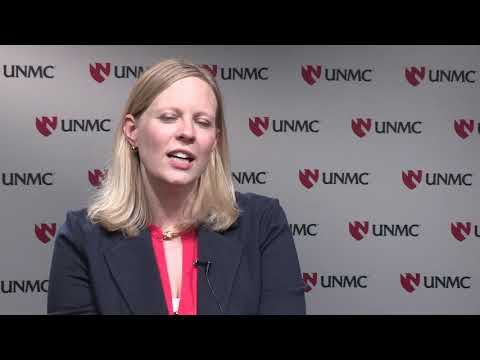 ASK UNMC! How can I break the cycle of of binge eating?