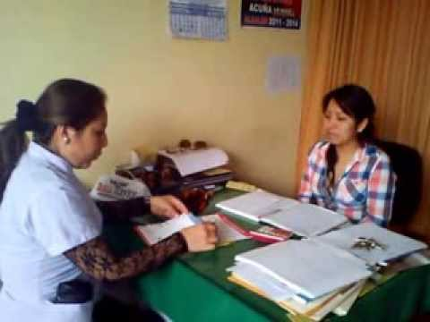 Seguimiento farmacoterapeutico hipertension fisiopatologia