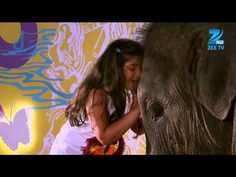 Darpan and Ganesh share a sweet bond - Episode 14 - Bandhan Saari Umar Humein Sang Rehna Hai thumbnail