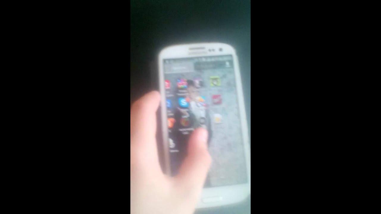 Распаковка Lenovo S90 Sisley: Android-смартфон по образу iPhone 6 .