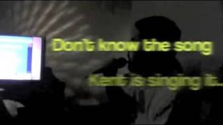 Steven & Gavin's YPG Karaoke Bday Bash