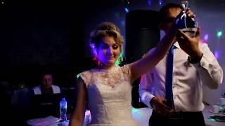 Свадьба 14 09 2018 Светлана и Максим