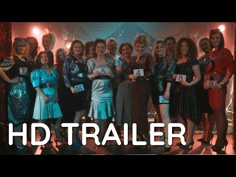 QUO VADIS, AIDA? Trailer OmU Deutsch | German (2020)