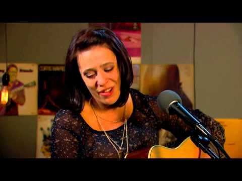 Danielle Nicole  Dont Think Twice, Its All Right   The Bridge 909 in Studio