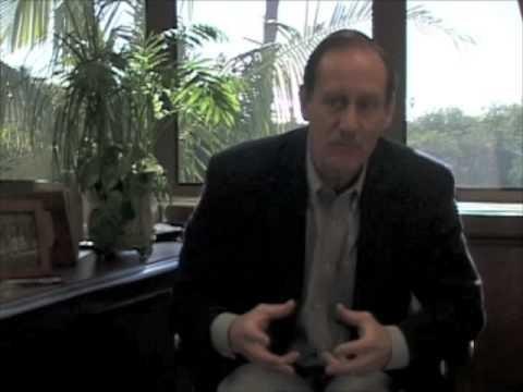 Rick Cole Interview Part II