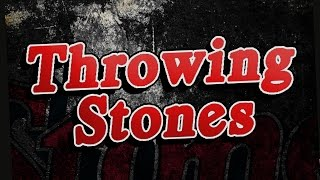 Rolling Stone Prints Gang Rape Story Without Checking Facts