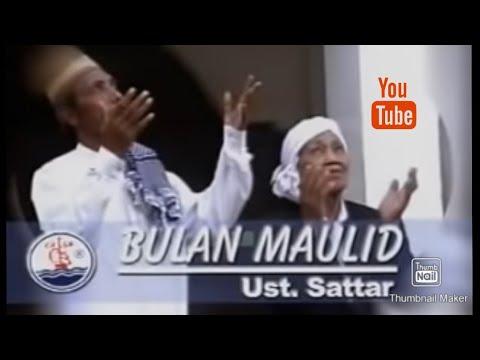 Bulan Maulid by Jami'iyah Nurul Iman (3)
