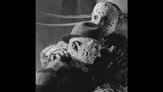 XXXTENTACION - Freddy vs. Jason (ft. Ski Mask the Slump God)