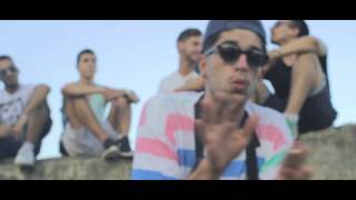 Bejo y Uge - SUAVE (Vidéo)