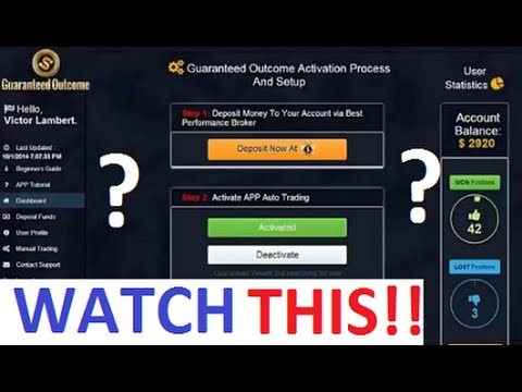 binary options 360 software download