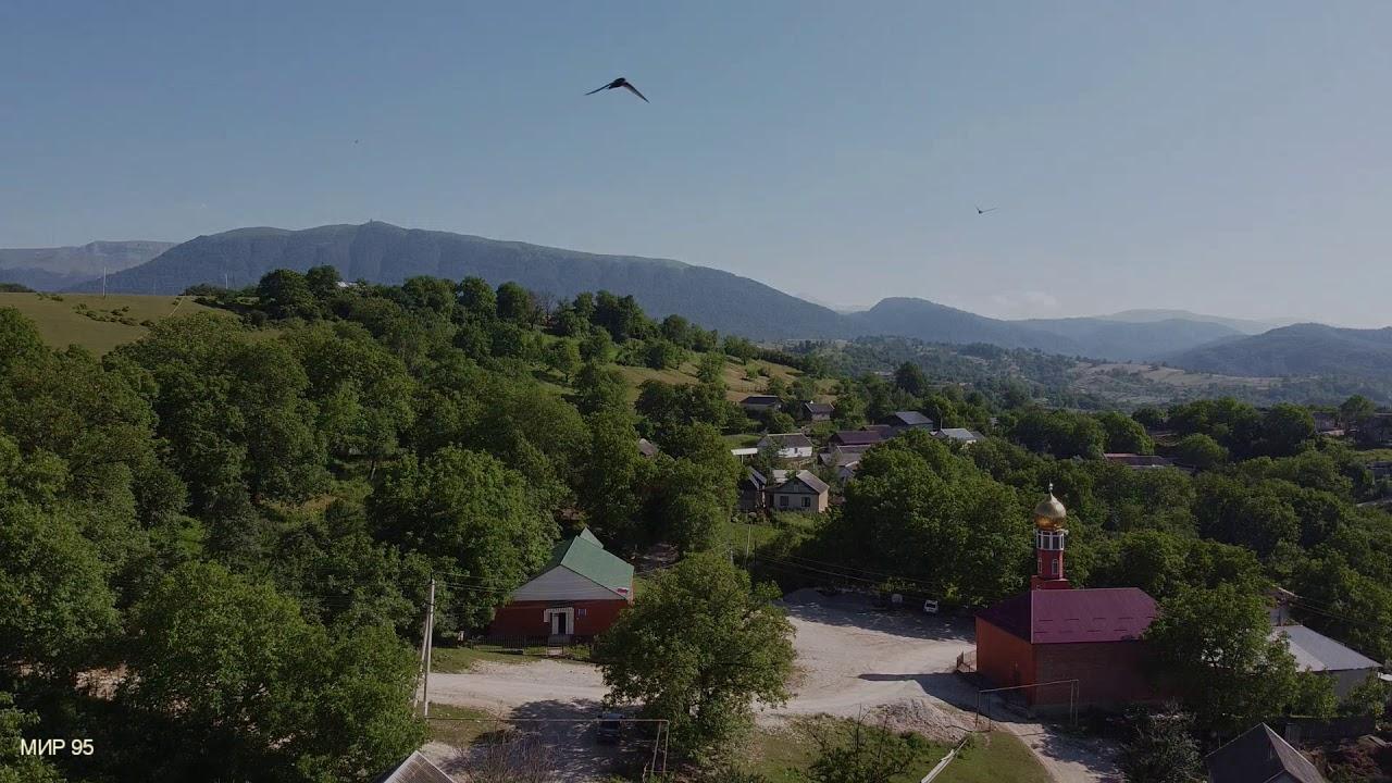 ефремова умерла село байтарки фото месяца