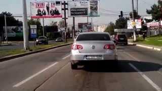 Фото Поездка в город Кишинёв