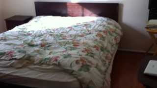 Ikea Bedroom Furniture Assembly Service In Potomac Md By Furniture Assembly Experts Llc