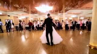 Pierwszy Taniec - Bernadety i Mateusza - Biesiada Przy Lesie MP3