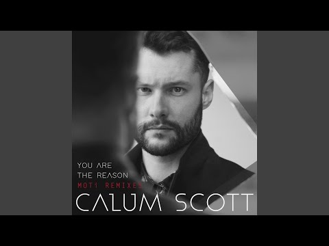 You Are The Reason (MOTi Extended Remix)