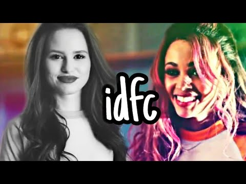 Cheryl & Toni | Idfc