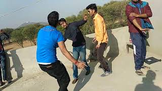 No 1 Rajasthani Dj Song 2018 Marwadi Dance Performance Indian Boy Dance Marwadi song