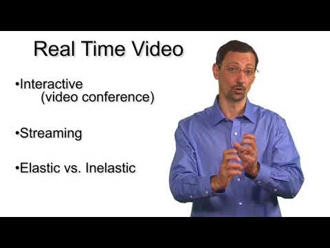 Download Youtube: 1 3 Real Time Video Coverage   CCNA Wireless 200 355