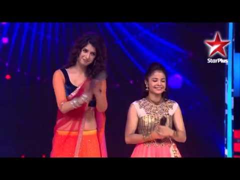 India's Dancing Superstar 29th June 2013,Full Epi