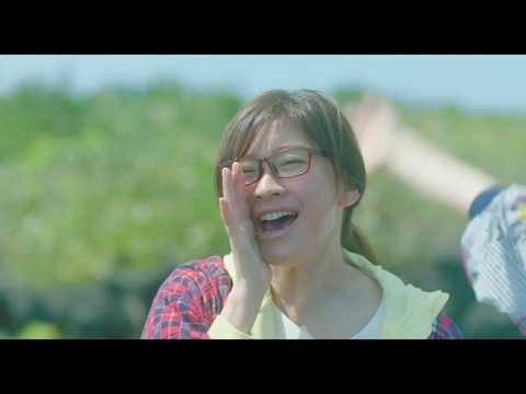 今日も嫌がらせ弁当 - 映画特報 #篠原涼子 #芳根京子