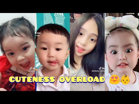 cutest-tiktok-compilation#1---cute-kids-edition-(cari-mama-muda)