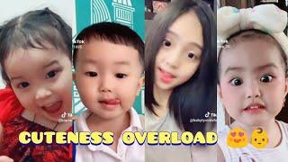 Download lagu Cutest TikTok Compilation#1 - Cute Kids Edition (Cari Mama Muda)