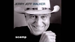 Watch Jerry Jeff Walker Life On The Road video