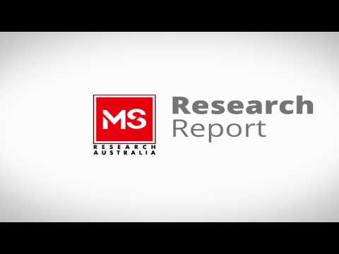 Research Report - Ep1. Mesenchymal Stem Cells
