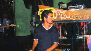 Gipsy Styling- remix funk New skladba  Viliam Kašuka sax-Franta More Klavesy