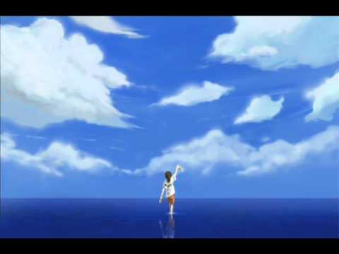 Chihiro's Reise ins Zauberland One Summer's Day