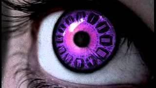 Steven Eargasm Windsor Back In Time Autobots Remix
