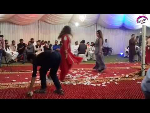 Alish & Group   A Main Tenu Pyar Karan   New Dance   Desienteritment
