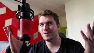Laptop za 20 tysięcy złotych!!! - Acer Predator Triton 900