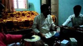kabira bhajan by HEMANT PENDSE, SWARUP  AND JAGDISH DESHMUKH NANDED
