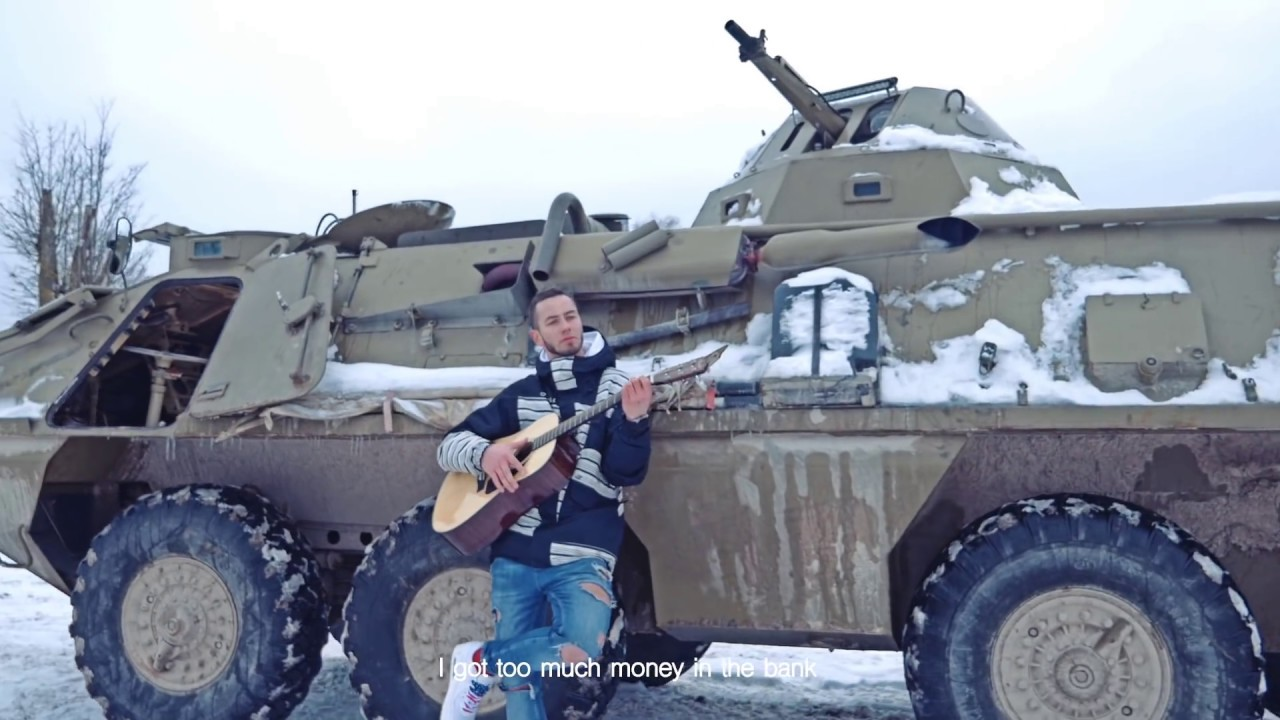 famous-latvian-rappist-thinkin-bout-you-official-video-2018-famous-latvian-rappist