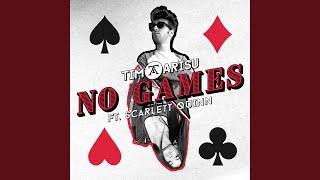 No Games mp3