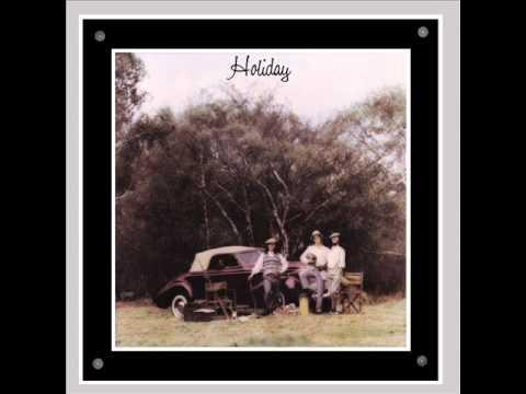 America - Holiday (1974, Studio Album) 07 Hollywood