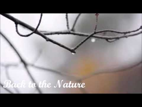 Kitaro- Silk Road- Sound of Mother Nature
