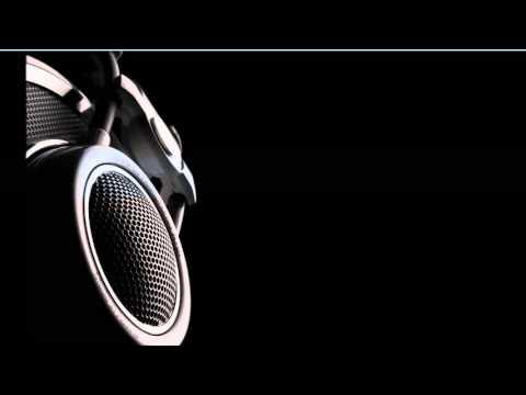 Lirik Lagu : Sudah Ku Tahu ~ Projector