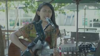 Download lagu Semua Tak Sama - Padi |  Live Cover by FAFA