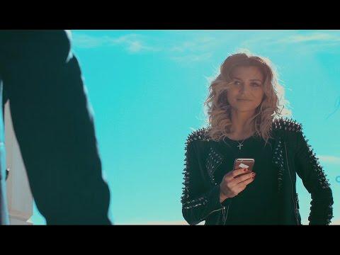 Мгерик Григорян feat. Z-Bala (Зорик) - Любовь и Предательство