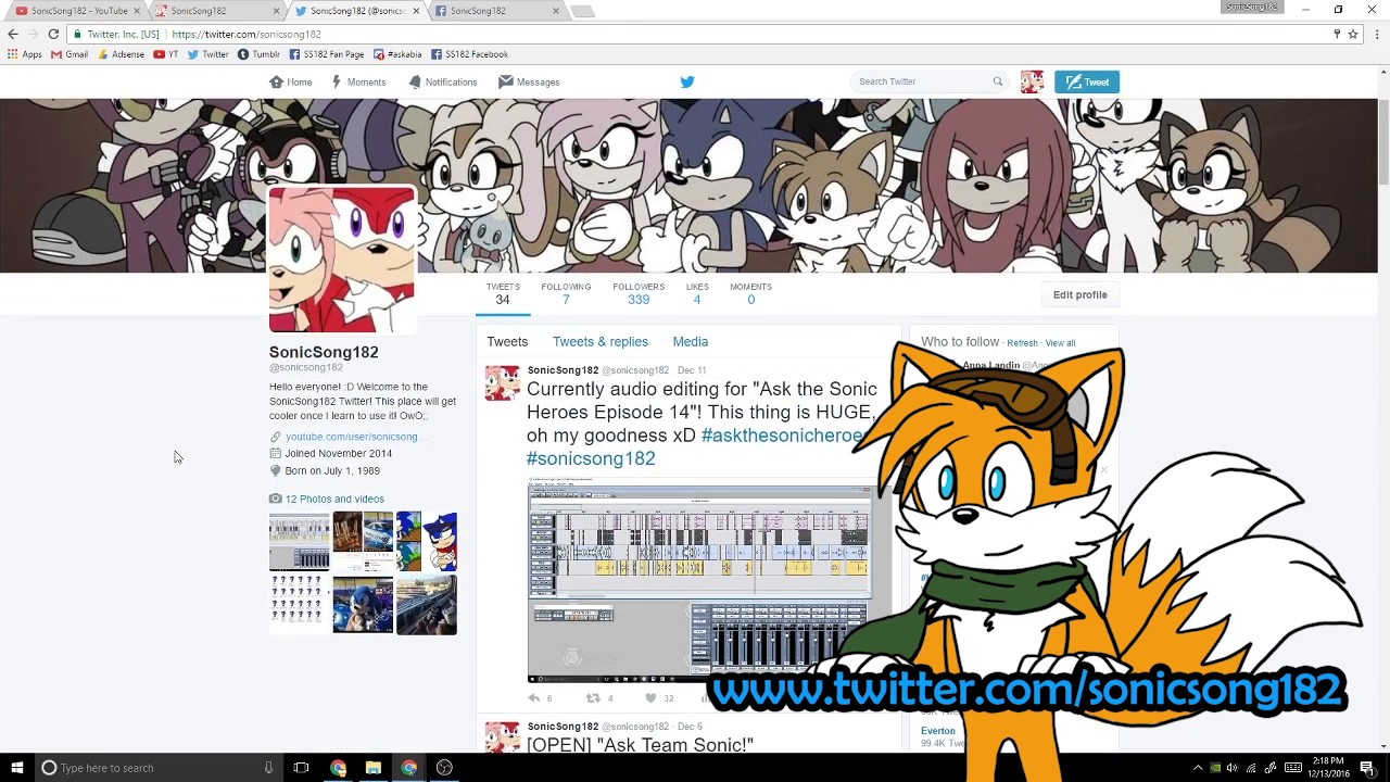 Hello wednesday pictures photos and images for facebook tumblr - Sonicsong182 Update Facebook Twitter Tumblr All That Stuff